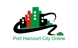 port_harcourt_city_onlineB